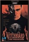 Witchboard III: The Possession [DVD]