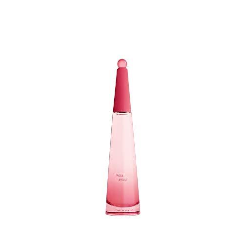 Issey Miyake L`Eau D`Issey Rose & Rose femme/woman Eau de Parfum, 50 ml