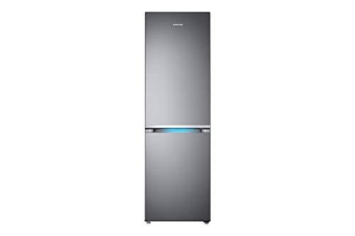 frigoriferi profondita 60 cm online