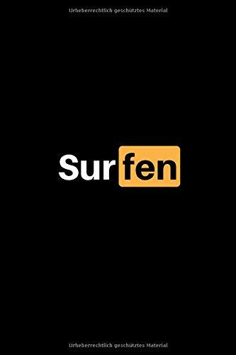 Poncho Surf  marca