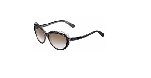 Alexander McQueen - Occhiali da sole Mod.AMQ4197/S
