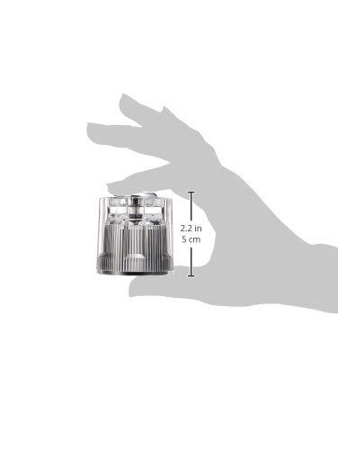 KVK PZK1GE-2 アクリルGEハンドル 家庭日用品