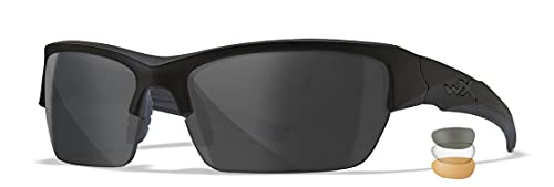 best motorcycle sunglasses