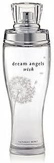 Best victoria secret wish perfume Reviews