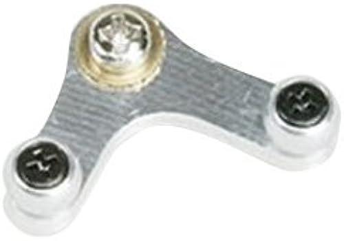 grispner Motor para maquetas de modelismo (4441.13)