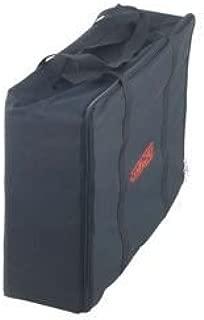 Camp Chef BBQ Box Carry Bag