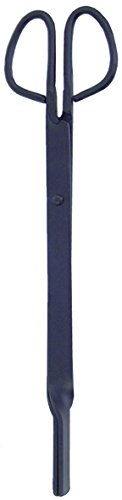 Imex El Zorro 70260 Tenaza lumbre (60 cm), 680 gramos