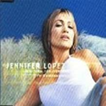Waiting for Tonight - Remixes by Lopez, Jennifer (2000-01-11)