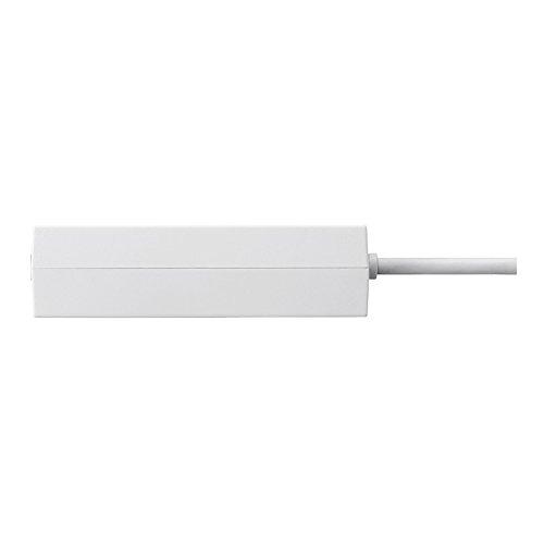 Buffalo(バッファロー)『USBハブ(BSH5UD20)』
