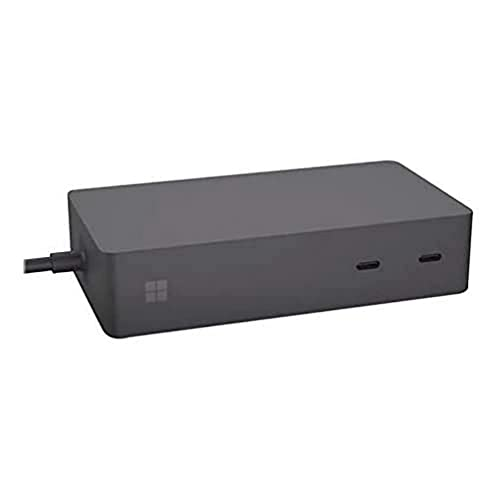 Microsoft MS Surface Dock 2 COMM