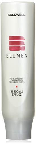 Elumen Conditioner 200Ml. Goldwell Elumen 200 ml