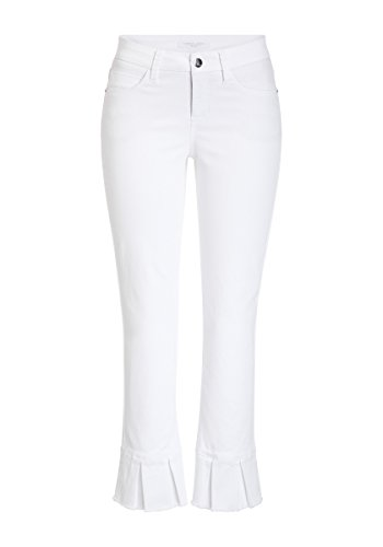 CAMBIO - JEANS - broek - VOLANT - LUCILLE - 9107