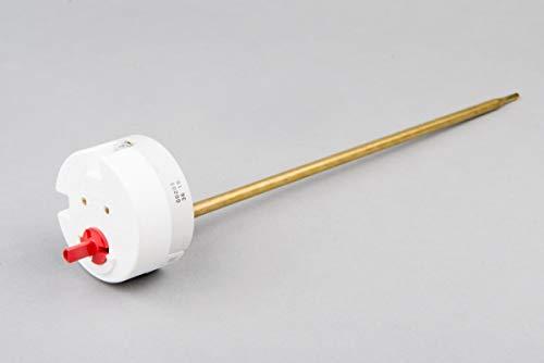 Temperaturregler Thermostat für Warmwasserboiler Warmwasserspeicher T115 COTHERM