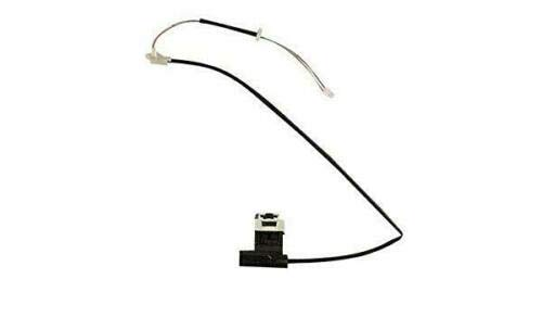 W10682535 / W11307244 for Whirlpool Washer Lid Lock