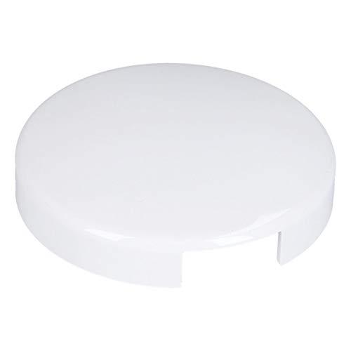 Mixerantriebsschutzdeckel Original BOSCH 00152051 68mmØ für Küchenmaschine MUM ProfiMixx 44 46 47 Family Microtronic Compact MUM4570 MUM4655 MUM4410DE MUM4505 MUM4600 MUM4700 MUM4650 uvm
