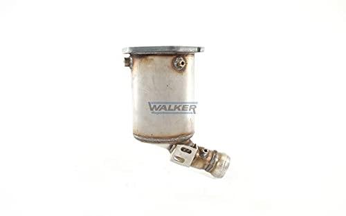 Walker 93062 Kit d'Assemblage