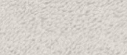 Fischbacher DREAMFLOR Frottier, 420 g/m² Waschhandschuh chalk 15 x 20 cm (VE=4)