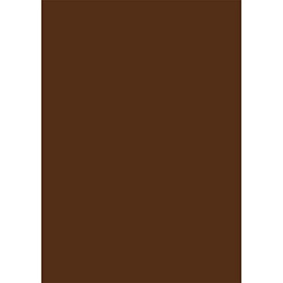 Pergamano Parchment Paper, 5 Sheets, Vellum Cocoa