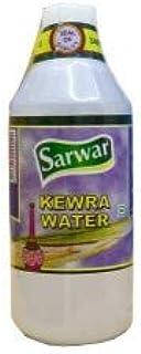 SARWAR KEWRA WATER 200ML