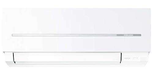 Stiebel Eltron SEE Split-Raumklimagerät ACW 35 premium2 Split-Klimaanlage - Innengerät (Verdampfer) 4017212326343