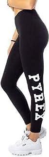 Pyrex Leggings Donna