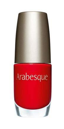 Arabesque Nagellack 35