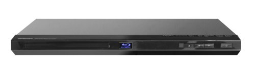 Buy Discount Toshiba BDK21KU Blu-Ray Disc Player