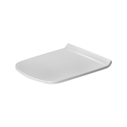 Duravit 0060590000 Durastyle Seat and Cover