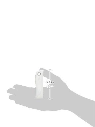 貝印『KOBAKOホットアイラッシュカーラー(PQ3322)』
