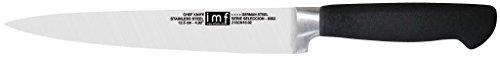 Imf Selección Cuchillo Multiuso, Stainless Steel
