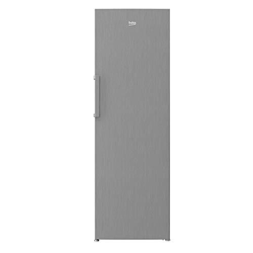 Frigorífico 1 puerta cooler Beko RSSE445K21XB Inox