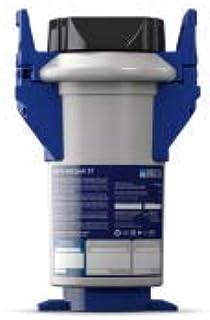 Brita Purity Quell ST 450 Système de filtration sans écran (grand équipement de boissons)