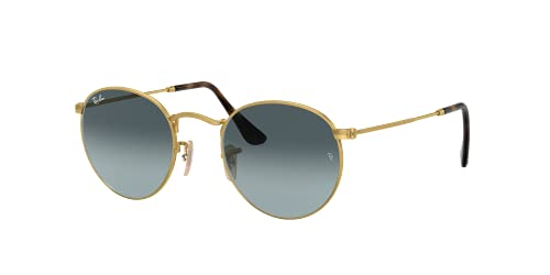 Ray-Ban 0RB3447-50-112-3M Gafas, 003/3F, 50 para Hombre