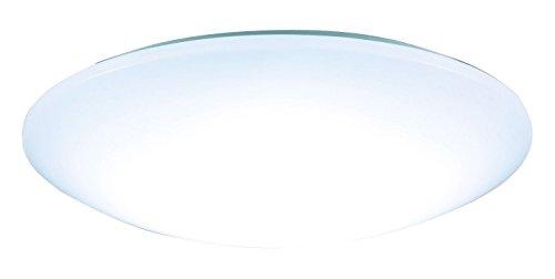 『パナソニック LEDシーリングライト 調光・調色タイプ ~8畳 HH-CA0816A』の1枚目の画像