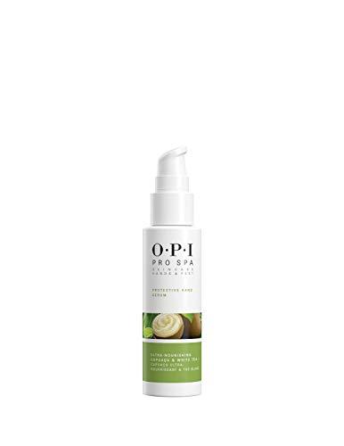 OPI Prospa Schutz Hand Serum 60ml