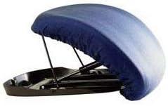 RMUPE1EA ギフト - Upeasy Seat Assist 超人気 専門店 Manual N Lifting Standard Cushion
