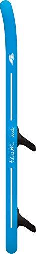 F2 Team 10'5″ Windsurf SUP Board - 4