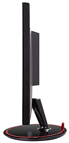 ViewSonic VX2458-MHD, 24 Zoll, Full-HD - 12