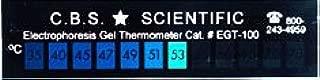 Best cbs scientific gel electrophoresis Reviews