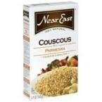 Near East Parmesan Couscous Mix 12 5.9-Ounce of Boxes Pack All sold out stores are sold