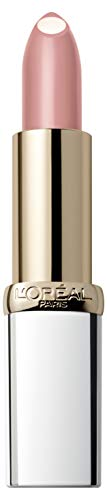 L'Oréal Paris Age Perfect Lippenstift 109 Blooming Nude Pink, 1 Stück, AA098100
