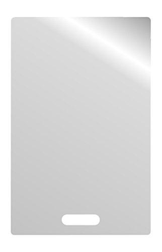 Ksix B5749SC07 - Protector de pantalla para ZTE Blade V6