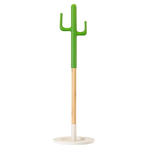 Top 10 best selling list for cactus toilet paper holder