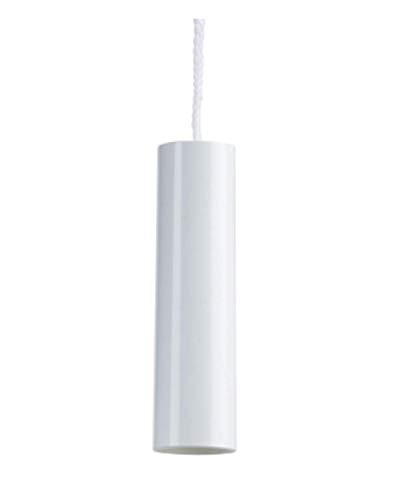Croydex trekkoord voor lampen, één maat
