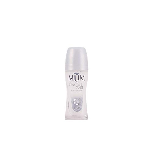 MUM Deo Roll on Deo-Roller ohne Parfum