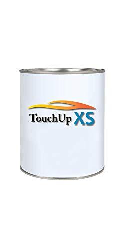 TouchupXS-for Lexus ES300 1B2 Antique Sage Pearl Gallon Basecoat Paint