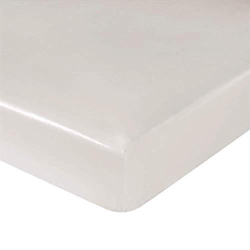 Alto Elástico PU Cuero Couch Slipcover,Fundas De Cojín De Sofá para 1 2 3 4 Asientos,Cubierta del Sofá 1 2 3 4 Asientos,Resistente Moderno Salón