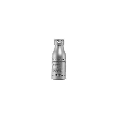 L'Oreal Professionnel Serie Expert Silver Shampoo 100 ml