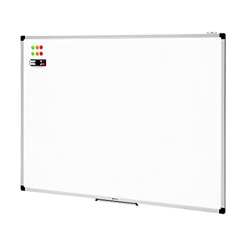 Amazon Basics Magnetisches Whiteboard Bild