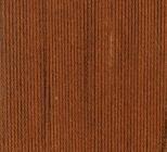 Schachenmayr original 50g Catania - Farbe: 157 - maronen-braun - Hochwertiges Sommergarn aus gekämmter, gasierter und mercerisierter Baumwolle in hoher Farbvielfalt - der Baumwollklassiker.